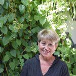 Ruth Deakin Crick (LearningEmergence)
